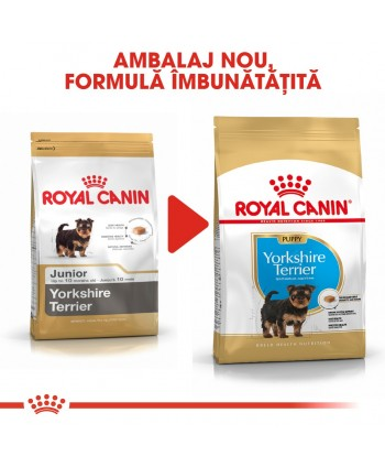 pierdere în greutate royal canin